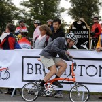 Brompton World Championship