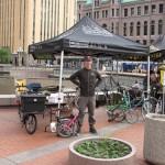 Bike-Walk Twin Cities